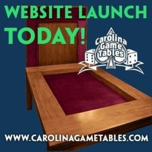 website-launch-day