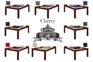Table-Banquet-seamed-Cherry-All-Fabrics-Dining-Height