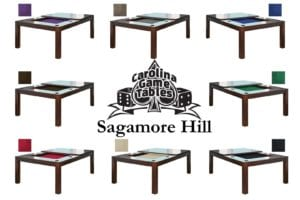 Sagamore-Hill-All-Colors