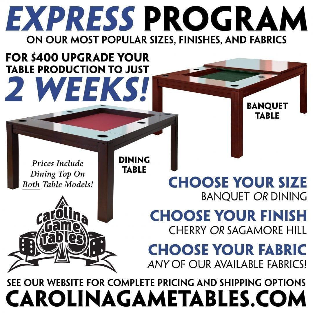 Express-Program-square-more